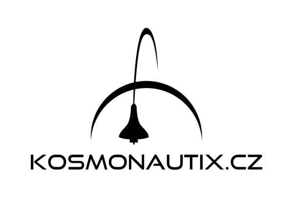 Kosmonautix