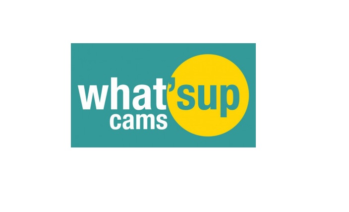 Whats´up cams - Live Cameras