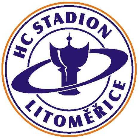 HC Stadion Litoměčice